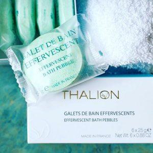 thalion, bruistabletten