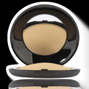 make up factory, compacte poeder
