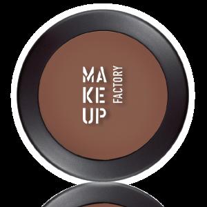 make up factory, oogschaduw